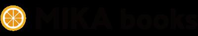 MIKA books Inc.